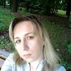 Mia, 34, г.Москва