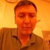 BOLAT, 39, г.Баку