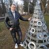 Евгений Станулевич, 38, г.Гродно