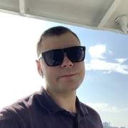 Александр 26 лет (Дева) Заволжье