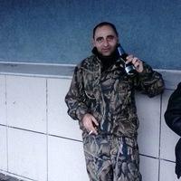 Эляз, 44 года, Козерог, Ереван
