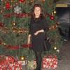 Наталья, 38, г.Волгоград