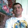 ЮРІЙ, 32, г.Мостиска