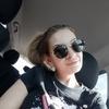 Катя, 36, г.Москва