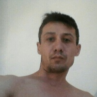 Руслан, 40 лет, Лев, Екатеринбург
