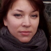 Vіra, 36, Horokhiv