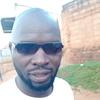 Tk, 33, Kampala
