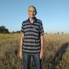 Сергей, 53, Первомайськ