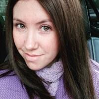 Эльвира, 27 лет, Близнецы, Верхняя Салда