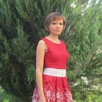 Екатерина, 33 года, Рыбы, Одесса