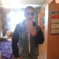 Бехруз, 26 лет, Близнецы, Балашиха