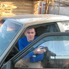Sergey Mitrofanov, 42, Pil