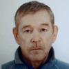 Георгий, 71, г.Кохтла-Ярве