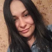 Милаха 25 Азов