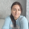 Оксана, 39, г.Херсон