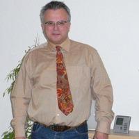 Дмитрий, 51 год, Лев, Казань
