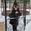 Татьяна Христолюбова, 58, г.Сургут