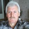 Александр, 58, г.Жодино