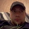 Санёк, 32, г.Ступино