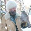 Серго, 45, г.Москва