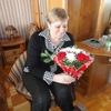 инна, 56, г.Санкт-Петербург