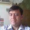 Олег, 36, г.Владимир