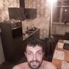 Artem Popov, 34, Bonn