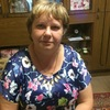 Татьчна, 51, г.Нижний Новгород