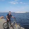 Серёга, 45, г.Энгельс