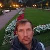Aleksey, 43, Tallinn