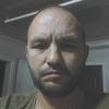 Denis, 33, Donetsk