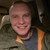 Dmitry, 40, г.Москва