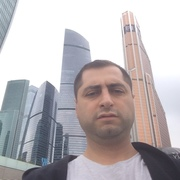 Alex 33 Воронеж