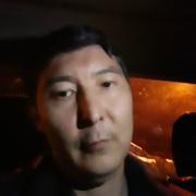 Ерболат 39 Астана