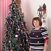 Наталья, 52, г.Мелеуз