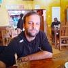 Александр, 34, г.Тбилиси