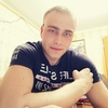 Стас, 25, г.Волгодонск