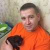 Roman, 37, Olovyannaya