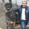Олег golovchenko, 56, г.Таганрог