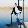 Анатолий Теслюк, 28, г.Люберцы