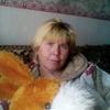 Оксана, 42, г.Усть-Каменогорск