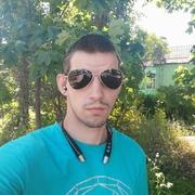 Олег 23 Ливны