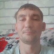 Денчик 32 Красноярск