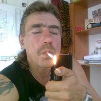 Сергей, 56 лет, Овен, Мелитополь
