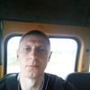 Артем, 38, г.Донецк