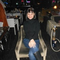 Алена, 34 года, Телец, Москва