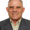 Эмир, 71, г.Ульяновск