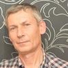 Игорь, 54, г.Казань