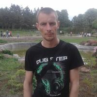 максим, 34 года, Телец, Конотоп
