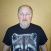 Andrey, 52, Aleksin